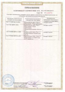 Элкуб Сертификат СППШ_Страница_2